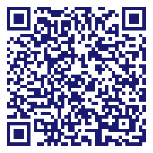 QR-Code for Graham Acres