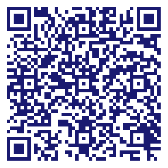 QR-Code for Graham Auto Supply Inc