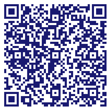 QR-Code for Graham Co Historical Society