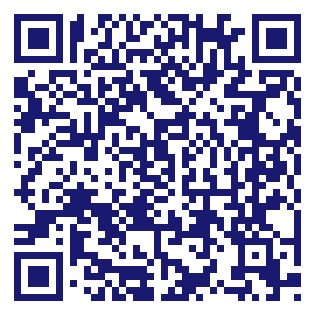 QR-Code for Graham Co Home Health