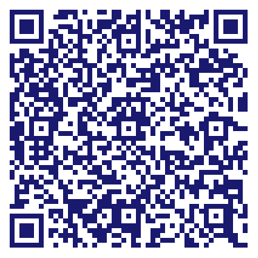 QR-Code for Graham County Abstract & Title