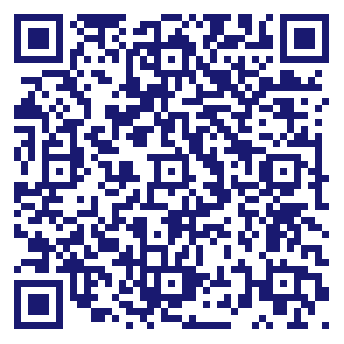 QR-Code for Graham County Appraiser