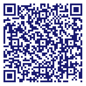 QR-Code for Graham County Attorney