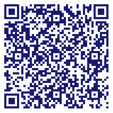 QR-Code for Graham County Extension Agents