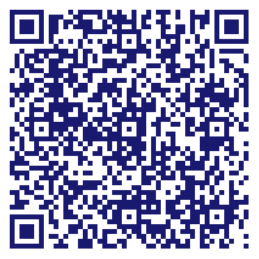 QR-Code for Graham County Hospital Clinic