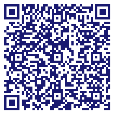 QR-Code for Graham County Magistrate Court