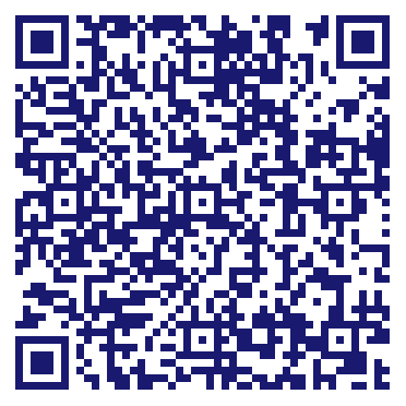 QR-Code for Graham County Medical Clinic
