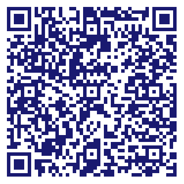 QR-Code for Graham County Public Library