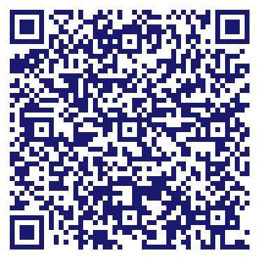 QR-Code for Graham County Register-deeds