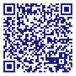 QR-Code for Graham County Shop