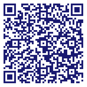 QR-Code for Graham County Treasurer