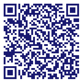 QR-Code for Graham Deer Cutting