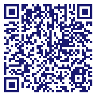 QR-Code for Graham Law Firm
