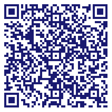 QR-Code for Graham Remodeling of Marine, IL