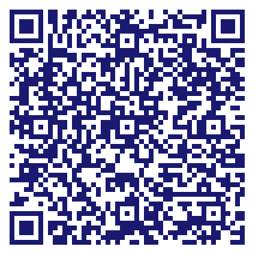 QR-Code for Graham Remodeling of Sheffield, PA