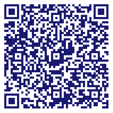 QR-Code for Graham Remodeling of Sugar Grove, PA