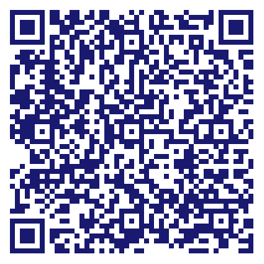 QR-Code for Graham Remodeling of Topeka, IL