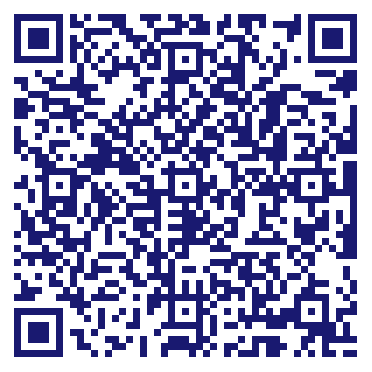 QR-Code for Graham Remodeling of Waynesboro, GA
