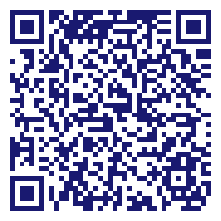 QR-Code for Graham Staffing Svc