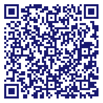 QR-Code for Graham & Son Raw Furs