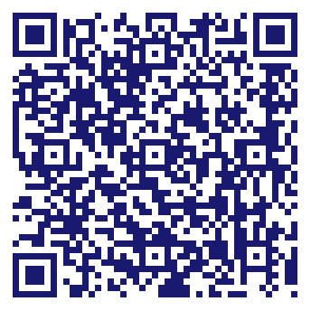 QR-Code for Grain Belt Electric Co