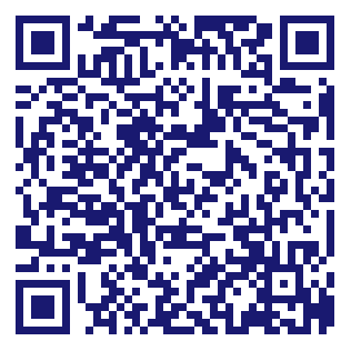 QR-Code for Grainger Inc