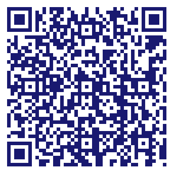 QR-Code for Grainger Industrial Supply