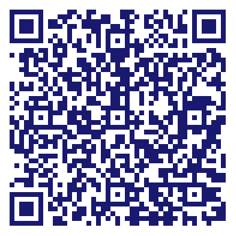 QR-Code for Gramm-hein Funeral Home