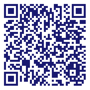 QR-Code for Grammarians Inc