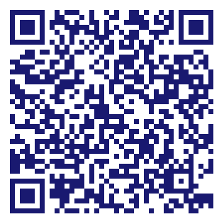 QR-Code for Granby Town Hall