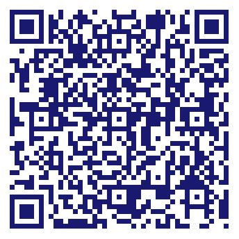 QR-Code for Grand Avenue Parking Garage