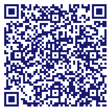 QR-Code for Grand Central Party Rental, Inc.
