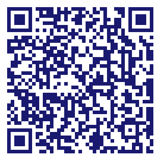 QR-Code for Grand China Buffet