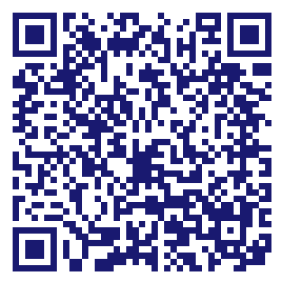 QR-Code for Grand Cove