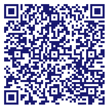 QR-Code for Grand Designs Decorative Concrete