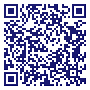 QR-Code for Grand Energy, Inc.