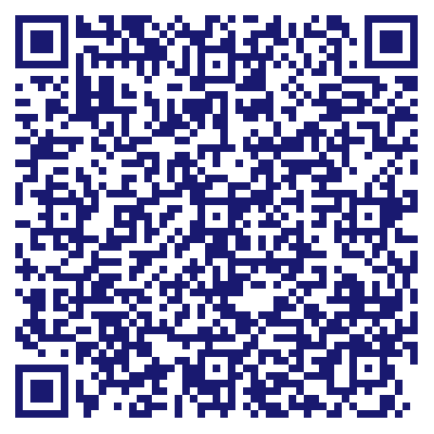 QR-Code for Grand Forks Heating, Air Conditioning, & Sheet Metal Inc.