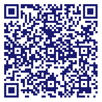 QR-Code for Grand Gulf Nuclear Station