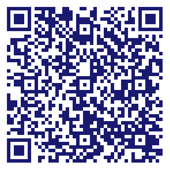 QR-Code for Grand Home Inspection LLC