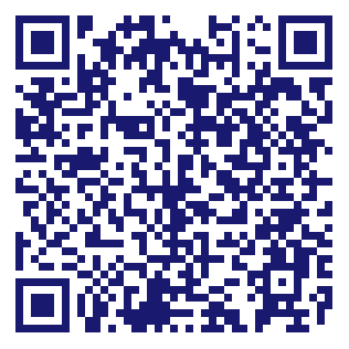 QR-Code for Grand Inn