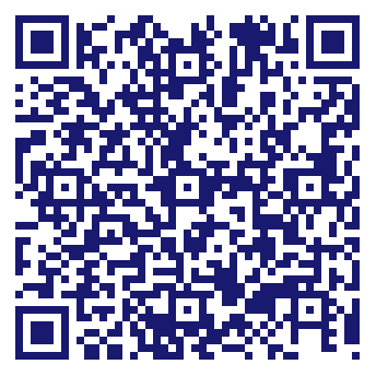 QR-Code for Grand Limousine Augusta