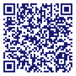 QR-Code for Grand Limousine