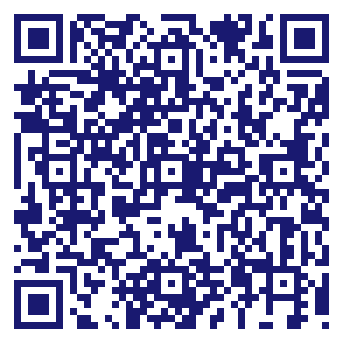 QR-Code for Grand Marais Cook Cty Air