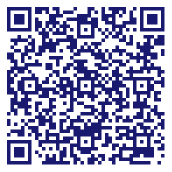 QR-Code for Grand Marais Glass Shop Llc