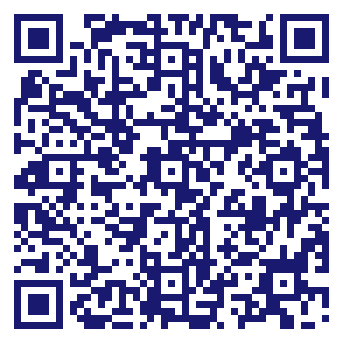 QR-Code for Grand Marais Motors Inc