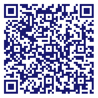 QR-Code for Grand Metro Audio & Video