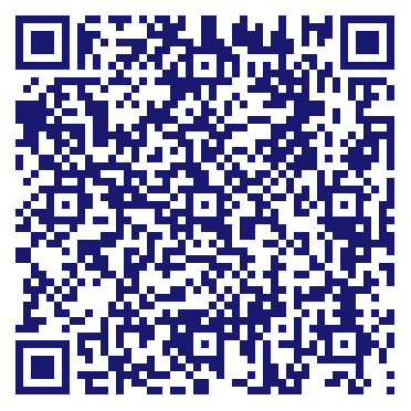 QR-Code for Grand Mrais Vllntir Fire Deptt