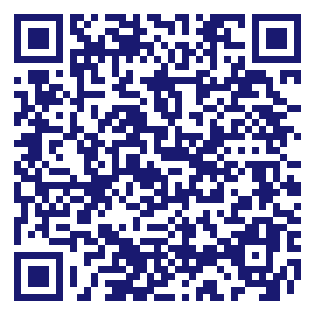 QR-Code for Grand Portage Museum