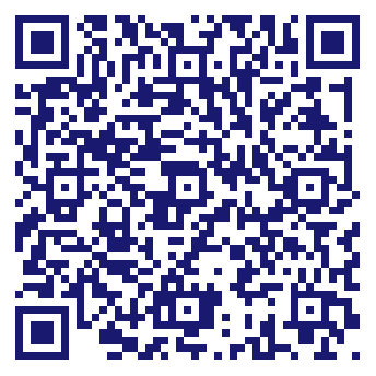 QR-Code for Grand Prairie Coop Inc
