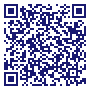 QR-Code for Grand Prairie Foods